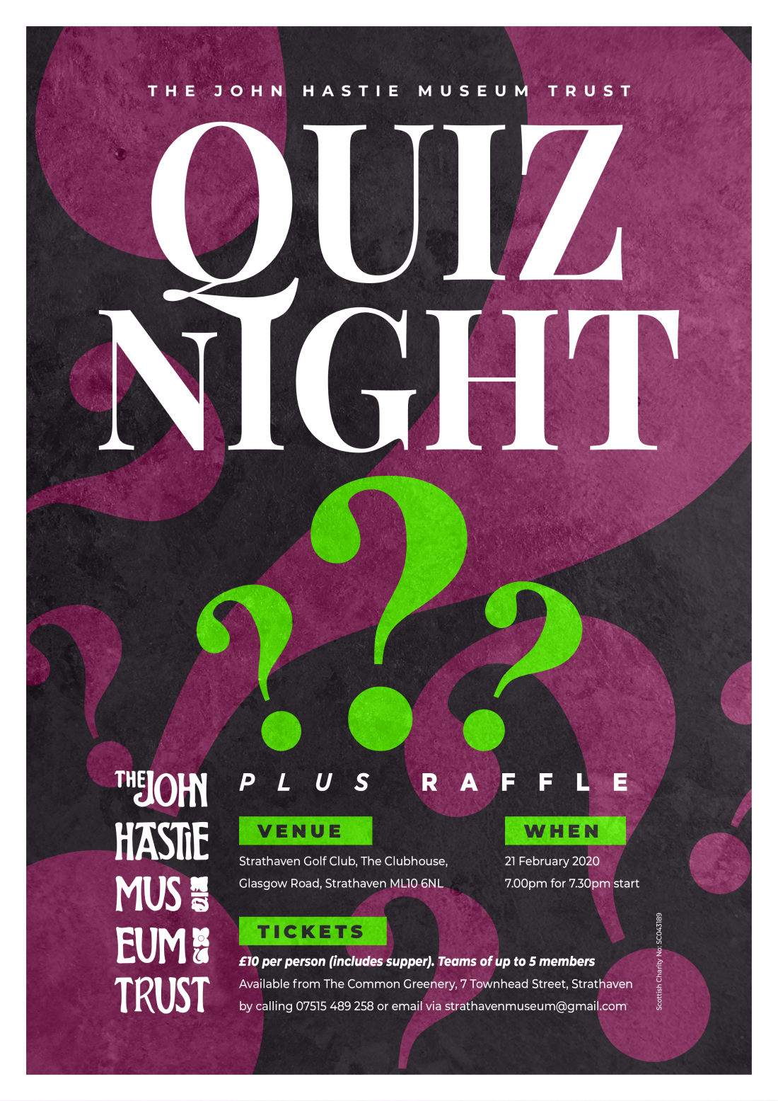 Quiz_night_A3_poster_2020-01 (1)